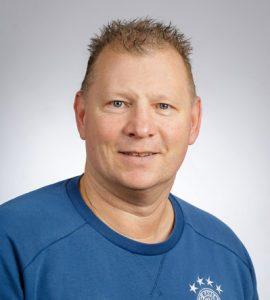 Jörg Höhn